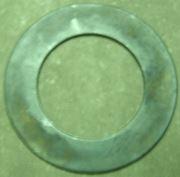 Шайба сателлита дифференциала большого CK/MK/EC-7/FC/SL/LC/X-7 3230330702