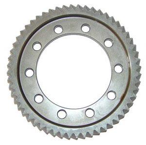 Шестерня дифференциала (56 зубьев) Geely CK/MK/EC-7/X-7 3230330801