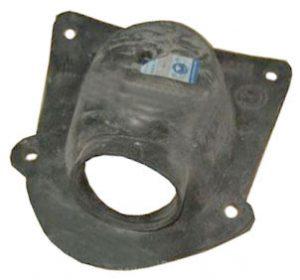 Защита рулевого вала Geely CK 3404027105