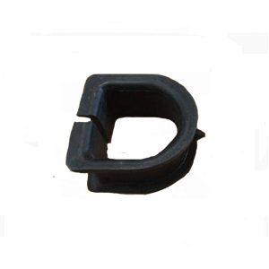 Подушка крепления рулевой рейки левая Great Wall Hover 3411013-K00 3411013-K00