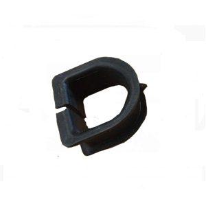 Подушка крепления рулевой рейки правая Great Wall Hover 3411014-K00 3411014-K00