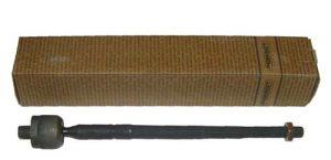Тяга рулевая Febest (Германия) Great Wall Hover/Haval H5/Wingle 3/Wingle 5 3411115-K00/Febest
