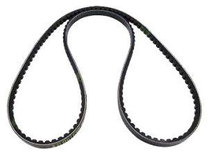 Ремень гидроусилителя руля клиновой (2.8 D) Great Wall Hover/Wingle 3412011-P00