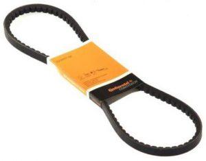 Ремень гидроусилителя руля клиновой (2.8 D) Contitech (Германия) Great Wall Hover/Wingle 3412011-P00/Contitech