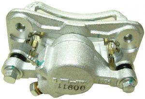 Суппорт тормозной задний левый Great Wall Hover/Haval H5/Safe F1/Wingle 5/Pegasus 3502100-K00
