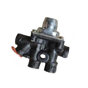 Клапан тормозной (без ABS) Geely CK 3525100180
