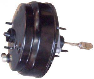 Вакумный усилитель тормозов Great Wall Hover 3541100-K00-J