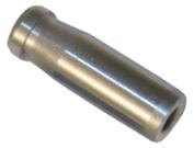 Направляющая клапана Chery QQ 372-1003023
