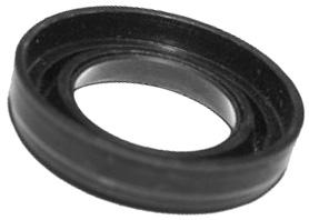 Кольцо свечного колодца Chery QQ 372-1003034