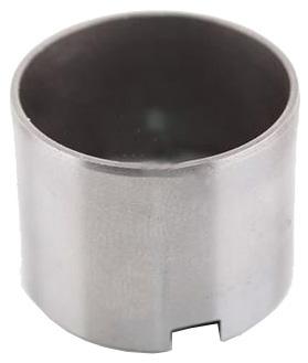 Гидрокомпенсатор (толкатель клапана под регулировочную шайбу) Chery QQ 372-1007018