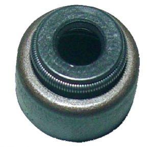 Сальник клапана Chery QQ 372-1007020