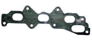 Прокладка впускного коллектора (0.8 л.) Chery QQ 372-1008021