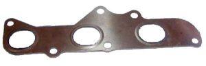 Прокладка выпускного коллектора (0.8 л.) Chery QQ 372-1008033