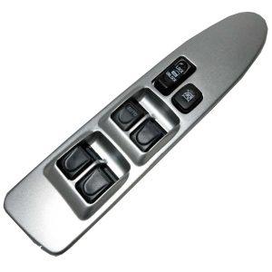 Блок управления стеклоподъёмниками водительский Great Wall Hover 3746100-K00 3746100-K00