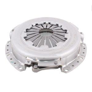 Корзина сцепления (1.6 л.) PHC Valeo (Корея) BYD F3 471Q-1600800/Valeo