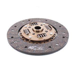 Диск сцепления (1.6 л.) PHC Valeo (Корея) BYD F3 471Q-1600801/Valeo