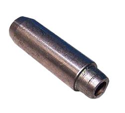 Направляющая клапана Chery Forza 1.5/Amulet 1.5/E5 1.5 477F-1003023