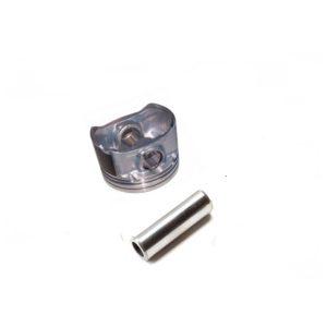 Поршень с пальцами STD (к-т) Chery Forza 1.5/Amulet 1.5/E5 1.5 477F-1004020