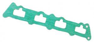 Прокладка впускного коллектора Chery Forza 1.5/Amulet 1.5/E5 1.5 477F-1008021