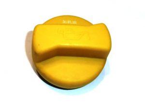 Крышка маслозаливной горловины Chery Amulet/Elara/Eastar/M11 480-1003040BA