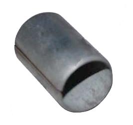 Втулка направляющая головки блока цилиндров Chery Forza 1.5/Amulet 1.5/E5 1.5 480-1003081