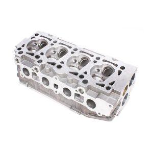Головка блока цилиндров Chery Amulet 480EF-1003010