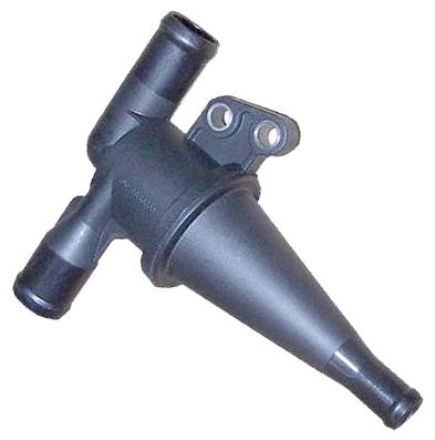 Масляный сепаратор Chery Elara 481H-1014030