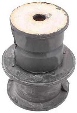 Подушка рамы кузова №1 Great Wall Hover/Haval H5 5001100-K00