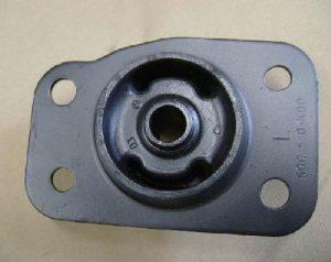Подушка рамы кузова верхняя левая Great Wall Hover/Haval H5 5001510-K00