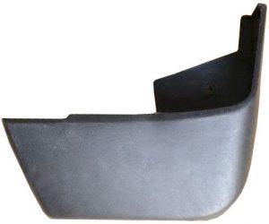 Брызговик передний правый Great Wall Hover 5173102-К00