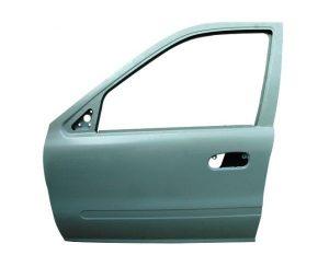 Дверь передняя левая Geely CK-1 6101030180001