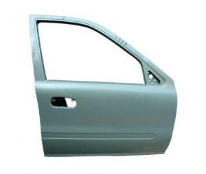 Дверь передняя правая Geely CK-1 6101040180001