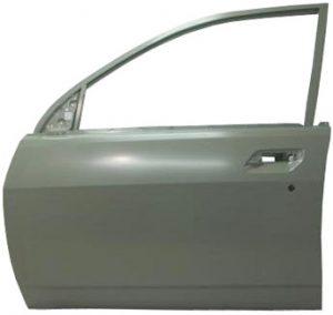 Дверь передняя левая Great Wall Hover/Haval H5 6101100-K80 6101100-K00