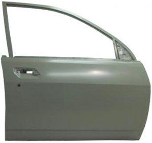 Дверь передняя правая Great Wall Hover/Haval H5 6101200-K80 6101200-K00