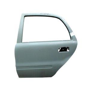 Дверь задняя левая Geely CK-1 6201030180001