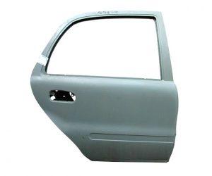 Дверь задняя правая Geely CK-1 6201040180001