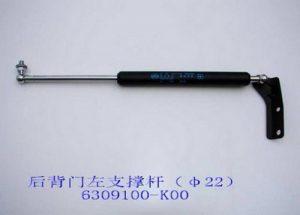 Амортизатор багажника левый Great Wall Hover 6309100-K00