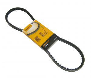 Ремень кондиционера Contitech (Германия) для Great Wall Safe 8103081-D01/Contitech