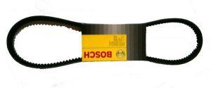 Ремень кондиционера Bosch (Германия) для Great Wall Safe (Грейт Вол Сейф) 8103081-D01/Bosch