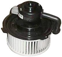 Вентилятор отопителя с моторчиком Great Wall Hover 8104100-K00