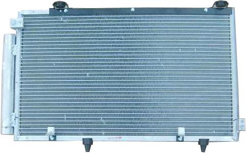 Система кондиционирования и отопления Great Wall C20R