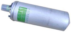 Бачок осушителя кондиционера Great Wall Hover 8109000-K00
