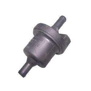 Клапан топливный электромагнитный Chery Amulet/Tiggo/Elara/Eastar/Forza /Kimo/Jaggi/Beat/M11/QQ A11-1208210BA