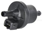 Клапан топливный электромагнитный Bosch (Германия) Chery Amulet/Tiggo/Elara/Eastar/Forza /Kimo/Jaggi/Beat/M11/QQ A11-1208210BA/Bosch