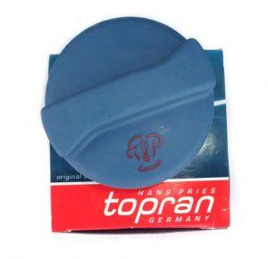 Крышка расширительного бачка Topran (Германия) Chery Amulet/Forza A11-1311120/Topran