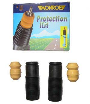 Пыльник + отбойник переднего амортизатора Monroe (Бельгия) Chery Amulet/Forza A11-2901021AB/Monroe