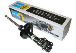 Амортизатор передний газо-масляный Bilstein (Германия) Chery Amulet/Forza A11-2905010/Bilstein