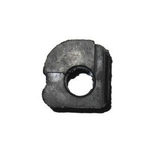 Втулка стабилизатора переднего Ruville (Германия) Chery Amulet A11-2906013/Ruville
