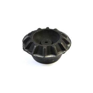 Опора амортизатора заднего верхняя SWAG (Германия) Chery Amulet/Forza A11-2911017/SWAG