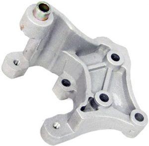 Кронштейн компрессора кондиционера Chery Elara/TiggoFL/M11 A11-3412041EA